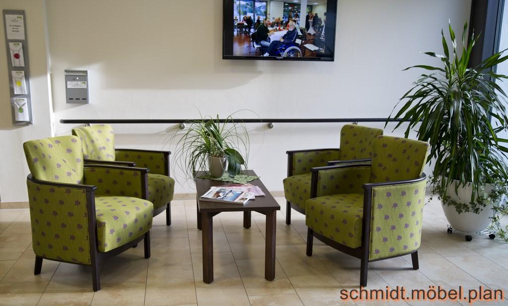 Wetzlar Möbel willkommen bei schmidt möbel plan
