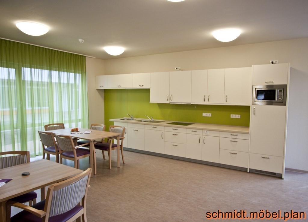 willkommen bei schmidt m. Black Bedroom Furniture Sets. Home Design Ideas